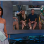 TV Ratings Report: Big Brother Tops Night