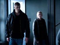 The Killing Season 2 Episode 13