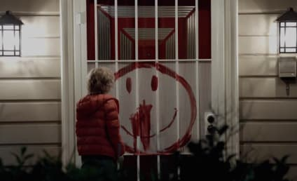 American Horror Story Season 7 Episode 3 Review: Neighbors from Hell