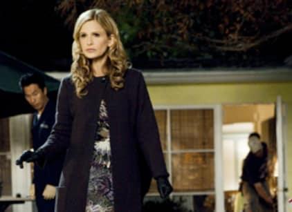 Watch The Closer Season 5 Episode 12 Online