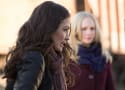 The Vampire Diaries Review: Spring Breakers