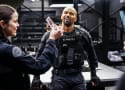 Watch S.W.A.T. Online: Season 1 Episode 8