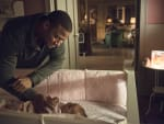 Daddy Diggle - Arrow