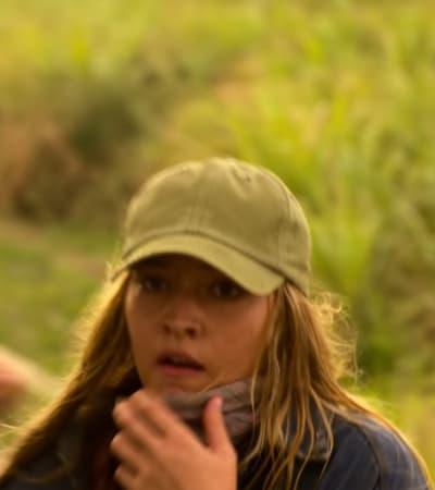 Fear Them - Outer Banks Season 2 Episode 2