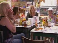Private Lives of Nashville Wives Season 1 Episode 1