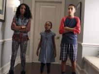 black-ish Season 1 Episode 5