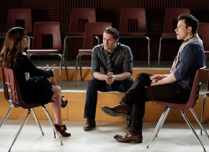 Watch Glee Season 6 Episode 7 Online