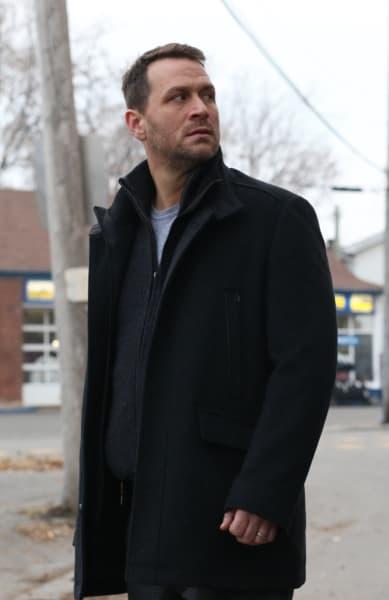 Seeking Answers - The Disappearance Season 1 Episode 3