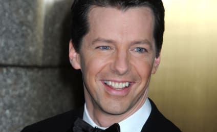 Sean Hayes to Guest Star on Parks and Recreation
