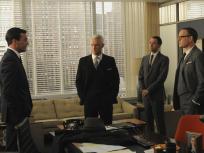 Mad Men Season 4 Episode 13