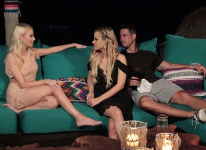 Watch Bachelor in Paradise Season 3 Episode 9 Online