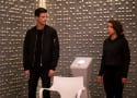 TV Ratings Report: The Flash Builds for 100th Episode