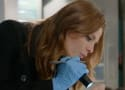 Watch Castle Online: Season 8 Episode 21