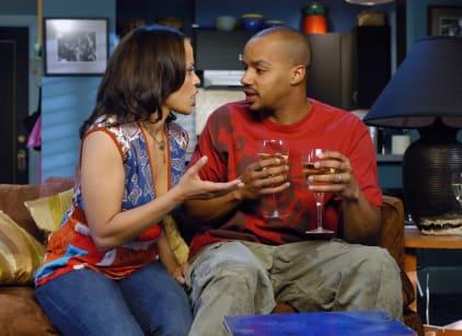 Watch Scrubs Season 5 Episode 16 Online