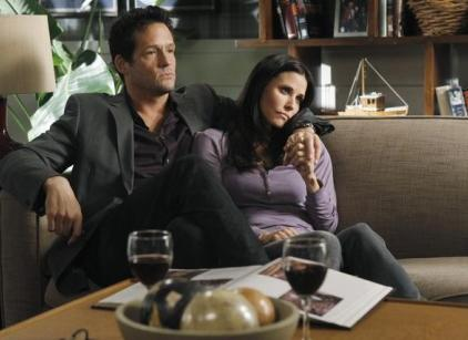 Watch Cougar Town Season 2 Episode 14 Online