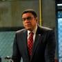 The Smart One - The Blacklist Season 6 Episode 6