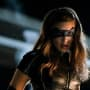 The Canary  - Arrow Season 7 Episode 17
