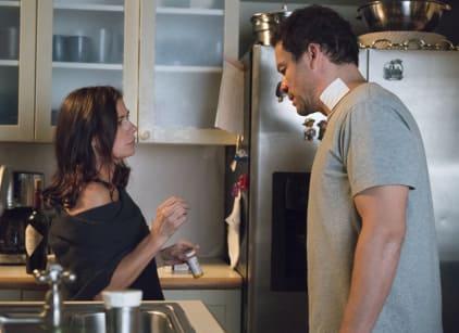 Watch The Affair Season 3 Episode 7 Online