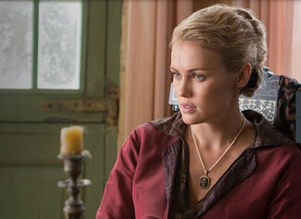 Watch Black Sails Season 1 Episode 7 Online