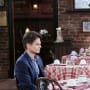 Who's Double Crossing Whom? - Days of Our Lives
