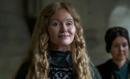 Watch The White Princess Online: Season 1 Episode 6