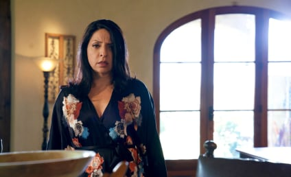 Queen of the South Season 3 Episode 7 Review: Reina De Espadas