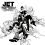 Jet get what you need
