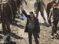 Hell on Wheels Season 2 Episode 4