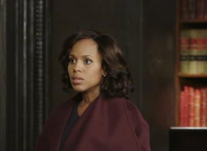 Watch Scandal Season 6 Episode 3 Online