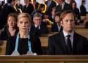 Watch Better Call Saul Online: Season 4 Episode 1