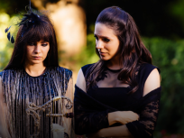 Lost Girl Season 4 Episode 12