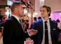 Watch MacGyver Online: Season 3 Episode 14