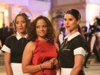 Devious Maids Season 1 Episode 13