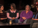 Four Sister Wives