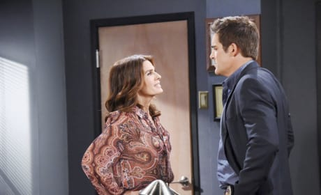 Should Rafe and Hope be over for good?