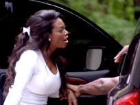 The Real Housewives of Atlanta Season 9 Episode 7