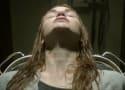 Watch Teen Wolf Online: Season 5 Episode 16