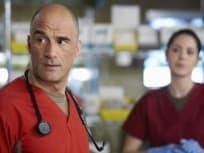 Combat Hospital Season 1 Episode 7