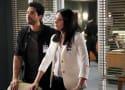 Criminal Minds Season 12 Episode 3 Review: Taboo