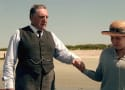 Downton Abbey: Watch Season 4 Episode 8 Online