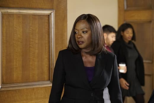 Class Action Lawsuit - How to Get Away with Murder