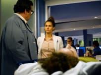 Chicago Med Season 3 Episode 6