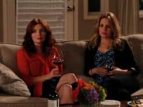 Army Wives Season 7 Episode 1