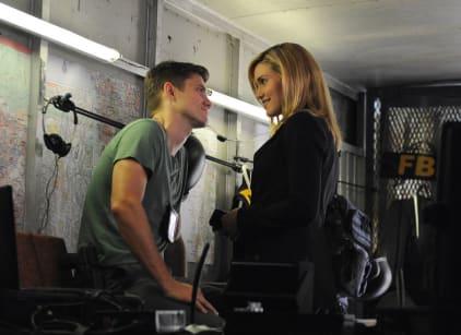 Watch Graceland Season 2 Episode 5 Online