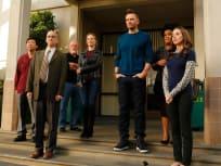 Community Season 5 Episode 12
