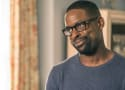 Sterling K. Brown Joins The Marvelous Mrs. Maisel Season 3!
