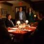 Dinner Plans - Brockmire Season 3 Episode 1