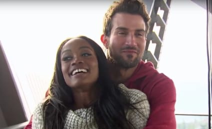 The Bachelorette Season 13 Episode 6 Review: Kenny Vs Lee: Part 2