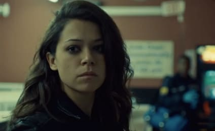 Orphan Black Season 4 Episode 2 Review: Transgressive Border Crossing