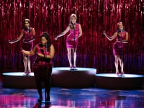 Glee Season 6 Episode 6
